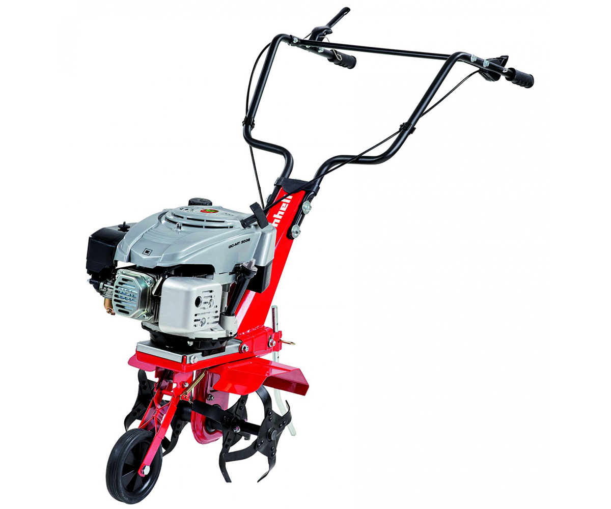 Einhell-Benziska-freza-GC-MT-3060-LD