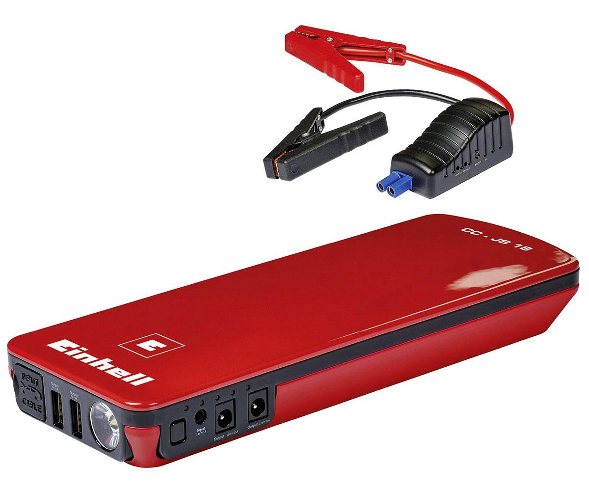 Einhell-Baterija-Starter-Power-Bank-CE-JS-18