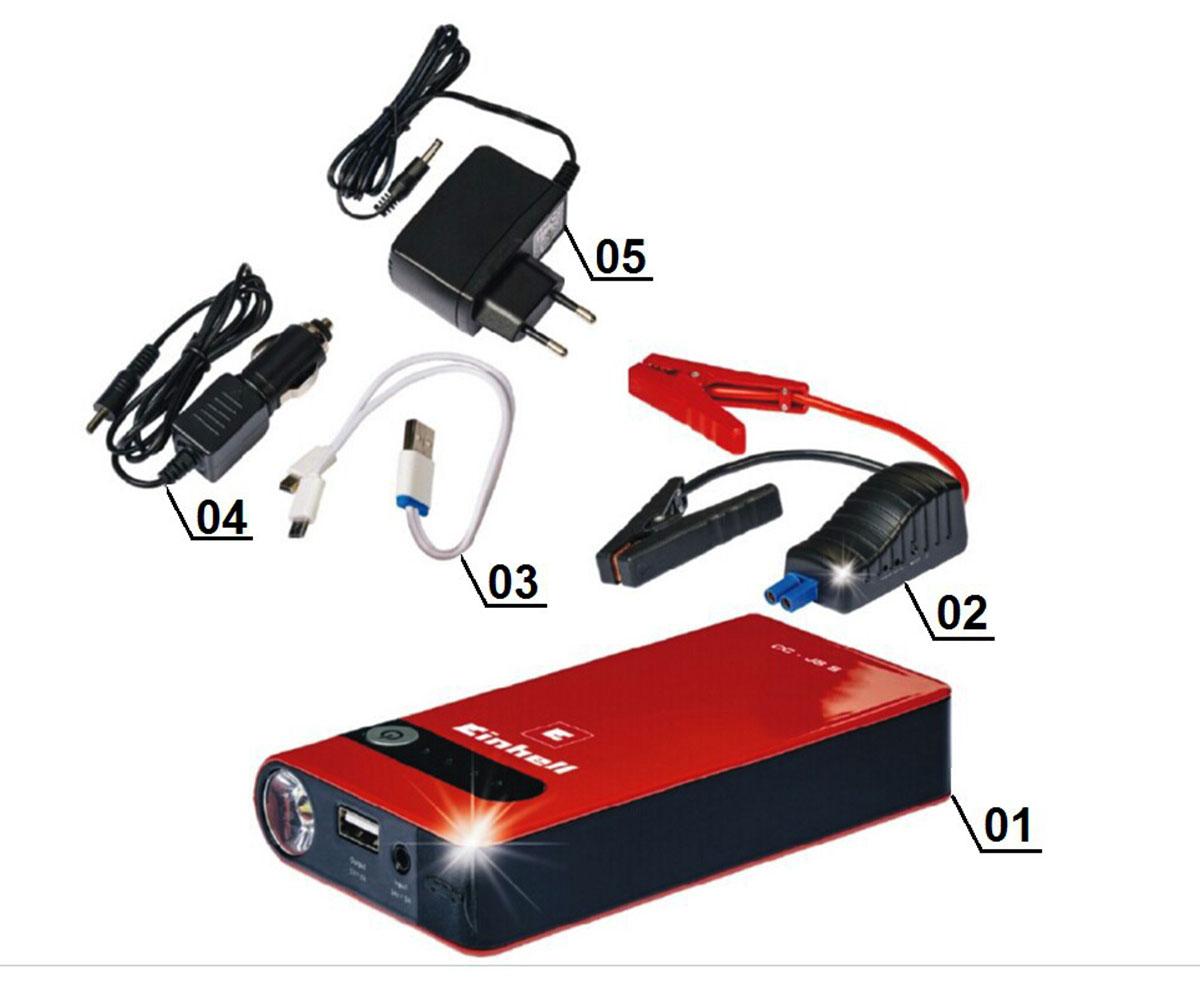 Einhell-Baterija-Starter-Power-Bank-CE-JS-8