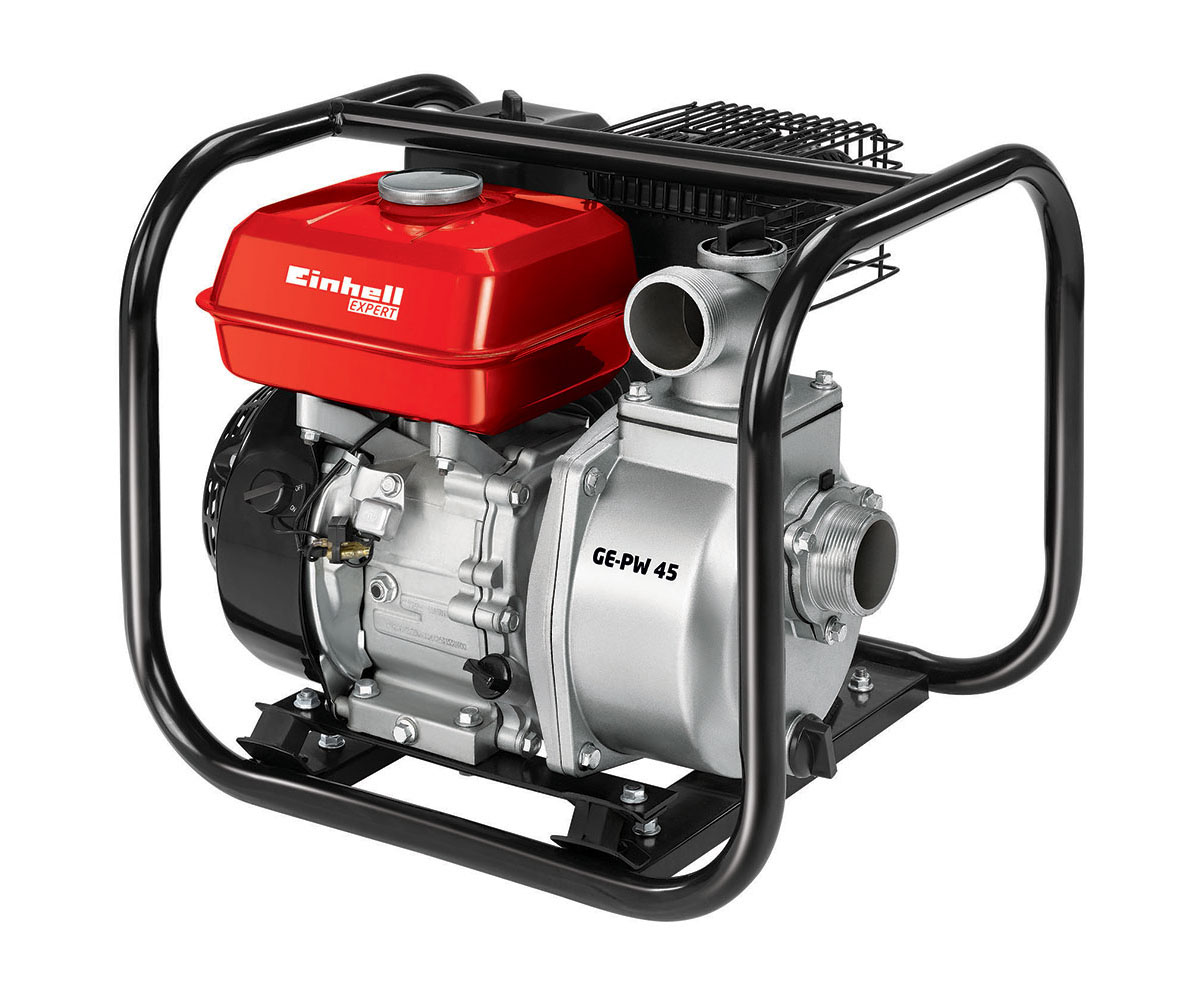 Einhell-Pumpa-za-vodu-GE-PW-45