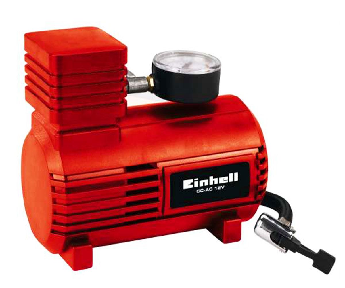Einhell-Kompresor-za-auto-CC-AC-12V