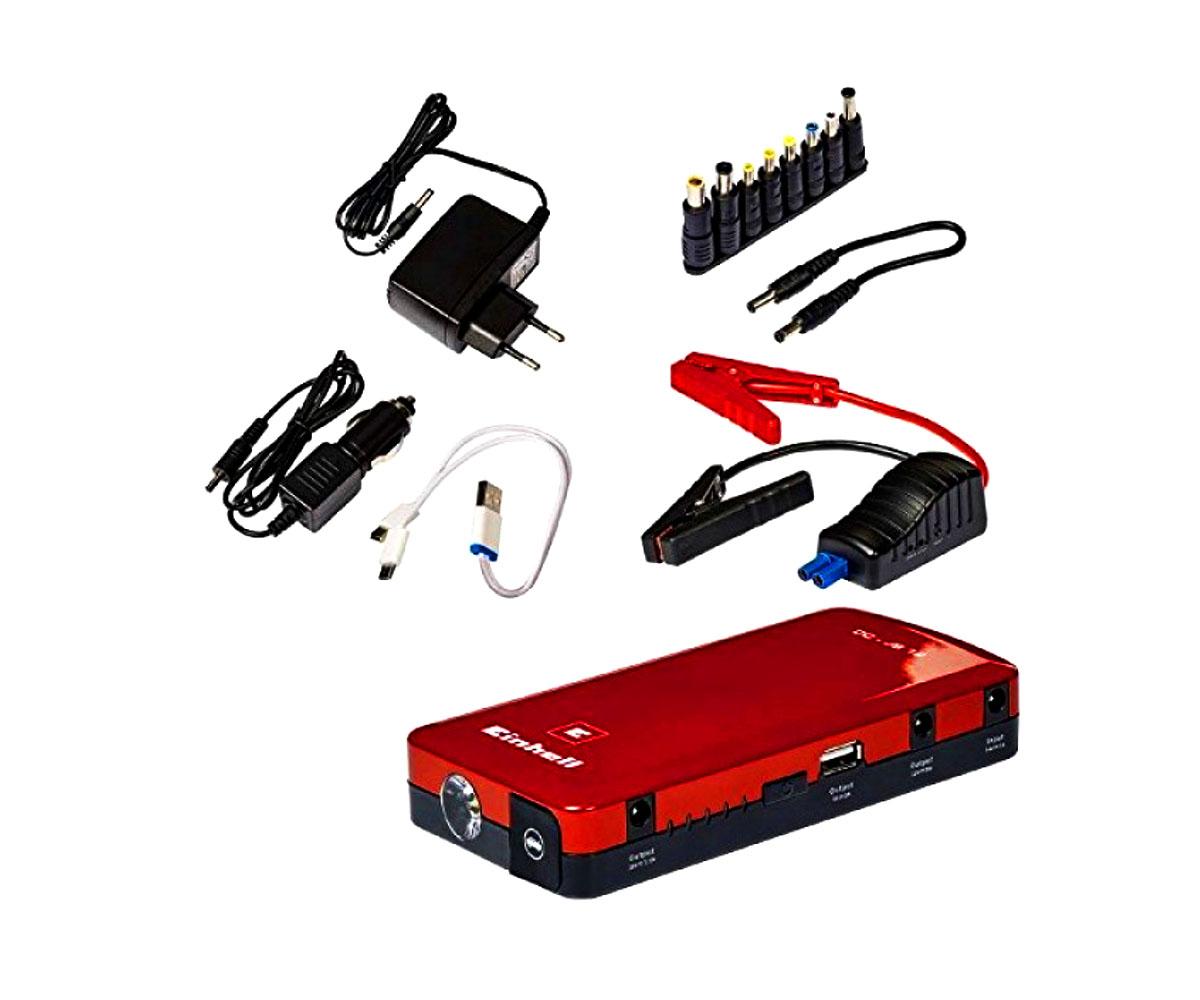 Einhell-Baterija-Starter-Power-Bank-CC-JS-12-3