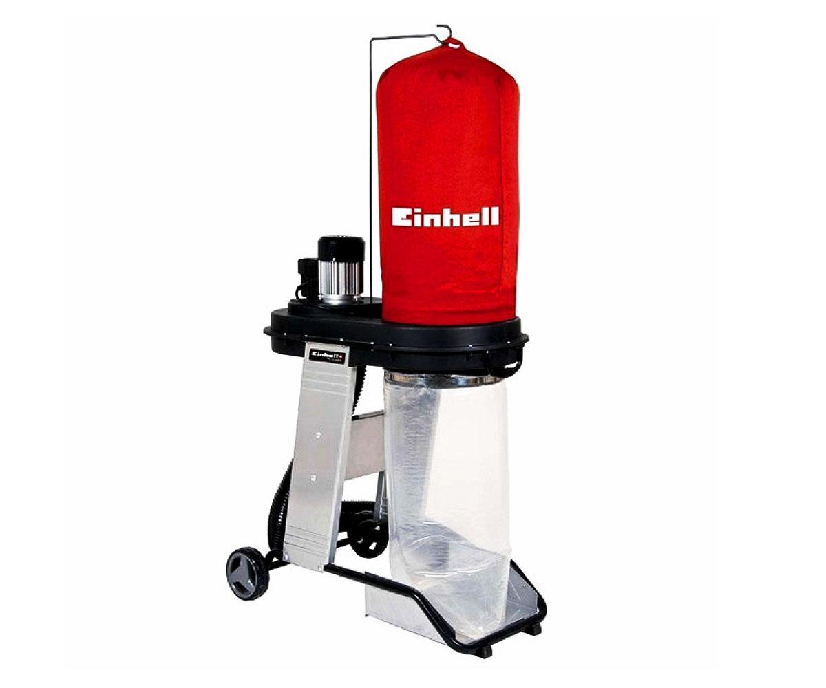 Einhell-Industriski-usisivac-TE-VE-550-A