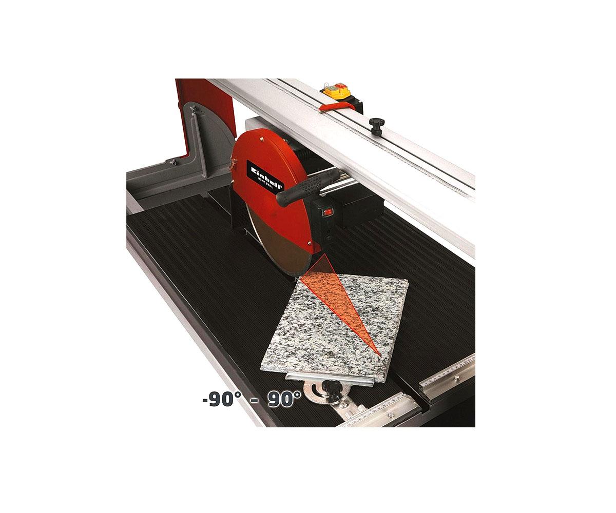 Einhell-Rezac-granita-TE-SC-920-L-3