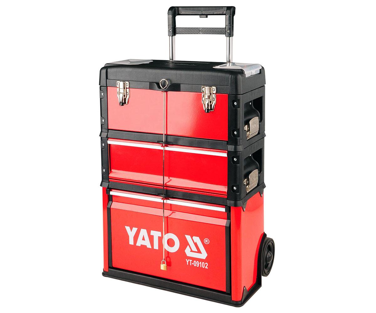 Modulna-kolica-za-alat-Yato-YT-09101