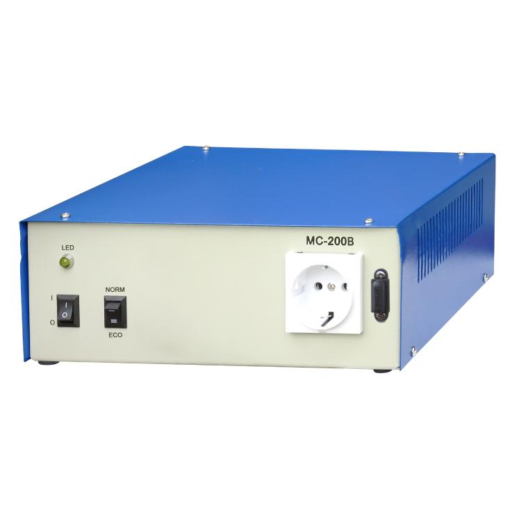 Naponski-pretvarac-sa-akumulatorom-100W-MC-200B