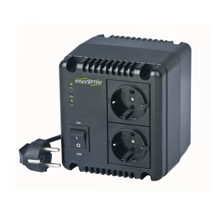 Stabilizator-napona-500VA-EG-AVR-0501