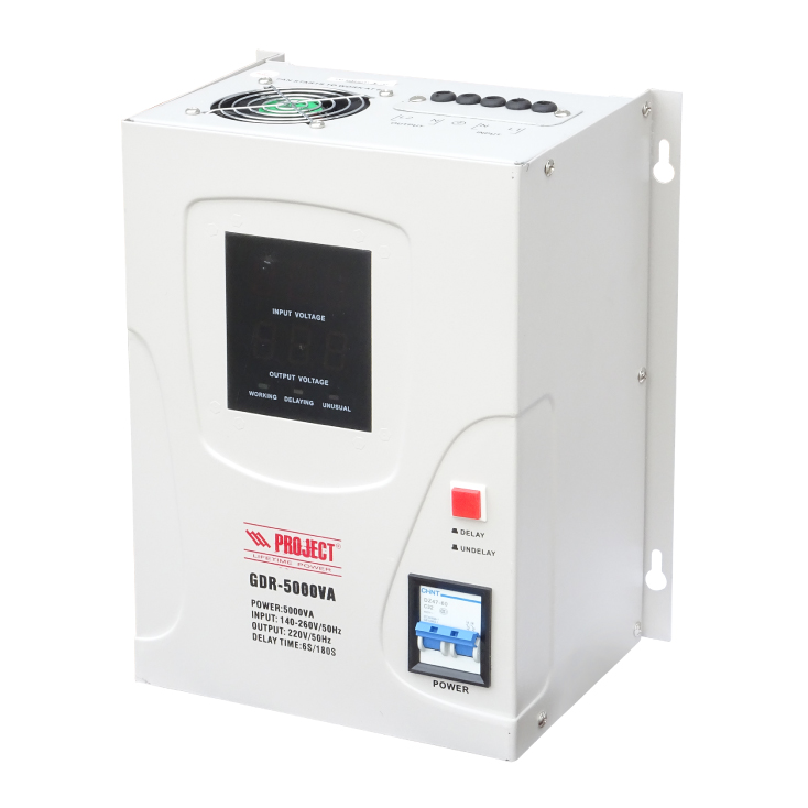 Stabilizator-napona-5000VA-GDR-5000VA