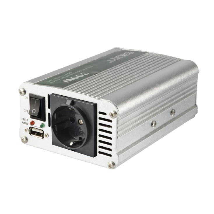 Naponski-pretvarac-600W+USB-SAI60USB