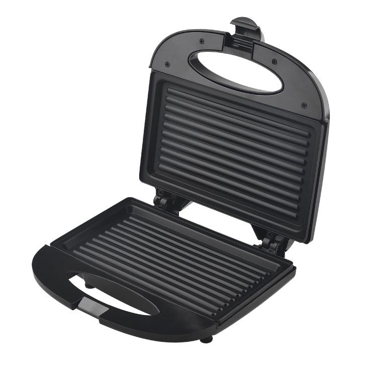ISKRA-sendvic-toster-800W-MG-2-BL
