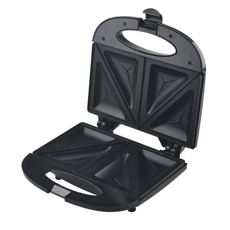 ISKRA-sendvic-toster-800W-SM-2-BL