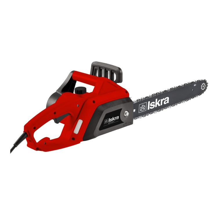 ISKRA-elektricna-testera-406-mm-SF7J112-4