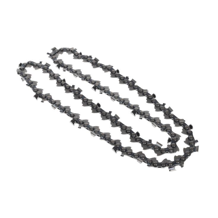 ISKRA-lanac-za-testeru-D-050-53DL