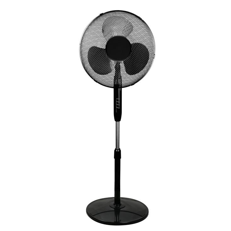 PROSTO-stojeci-ventilator-40cm-SF403PBY