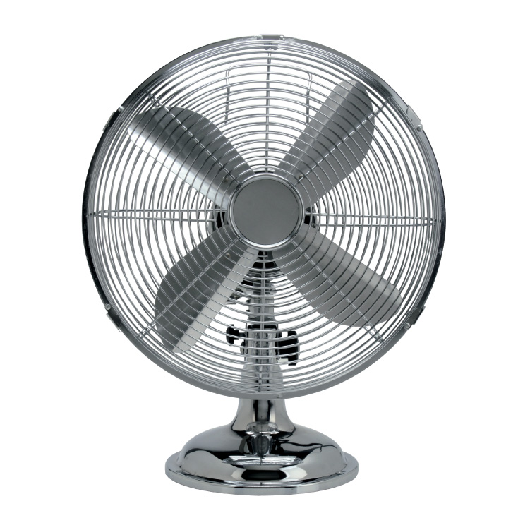 PROSTO-stoni-ventilator-40cm-DF403M/CH