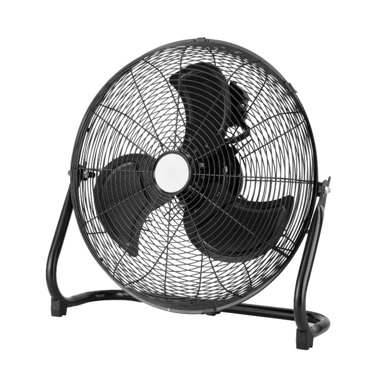 PROSTO-podni-ventilator-50cm-FF50M/BK
