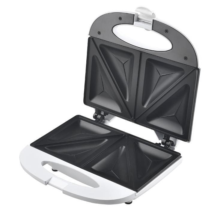 ISKRA-sendvic-toster-800W-SM-2-WH