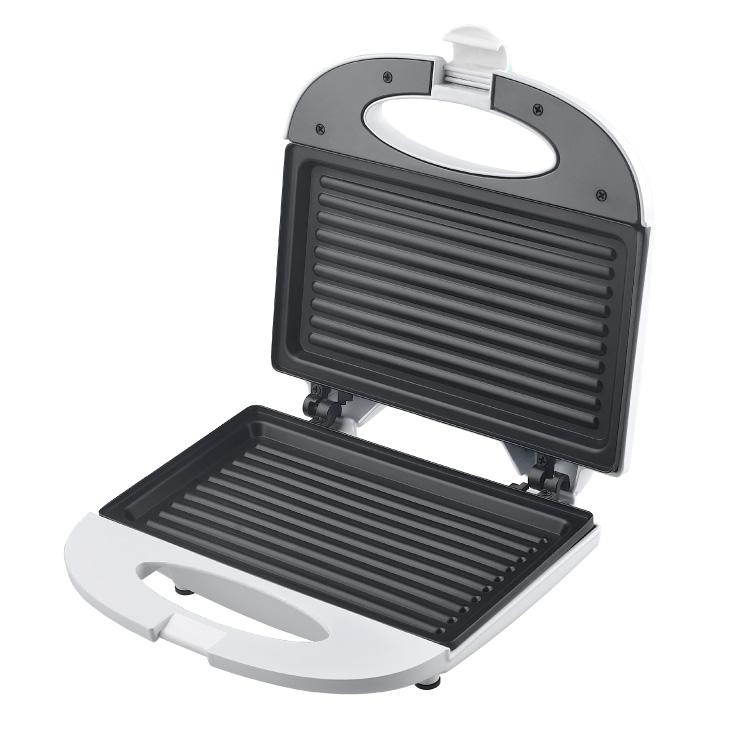 ISKRA-sendvic-toster-800W-MG-2-WH