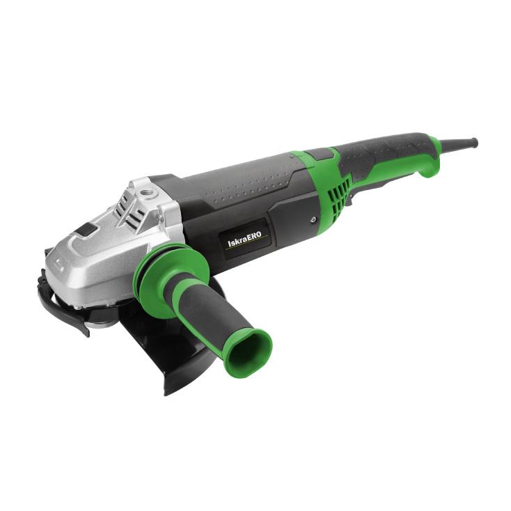 ISKRA-ERO-ugaona-brusilica-2200W-IE-AG2200