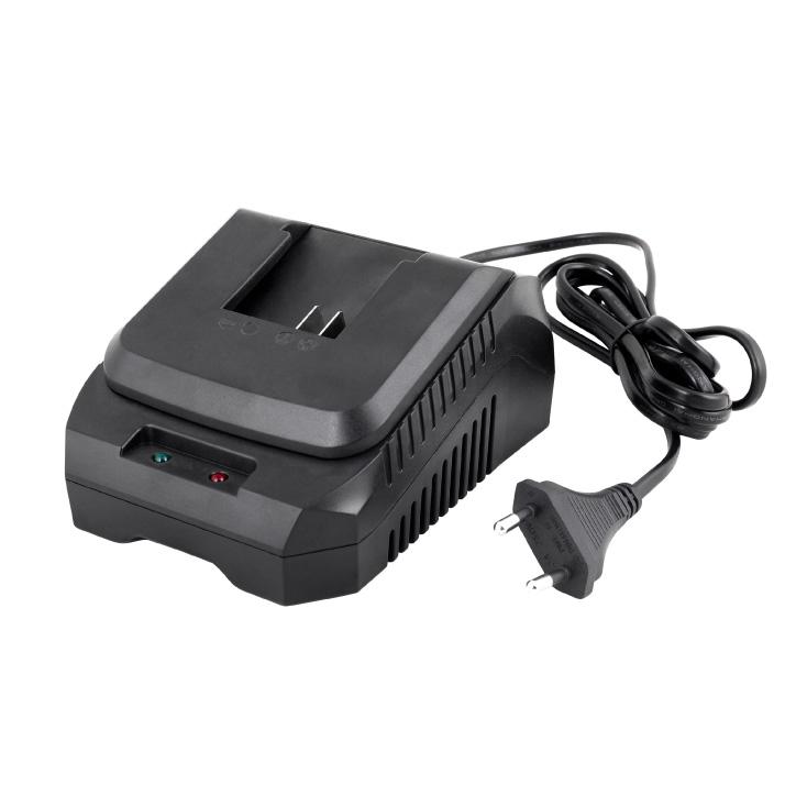 ISKRA-X-CROSS-punjac-za-akumulatore-JHL482102200G