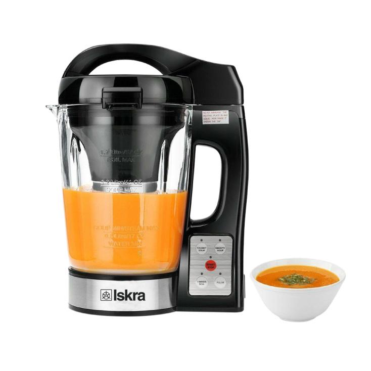 ISKRA-blender-sa-funkcijom-kuvanja-HS-08G