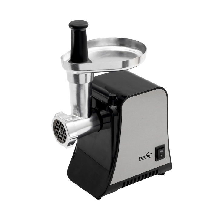 Elektricni-mlin-za-meso-HG-HD-1300