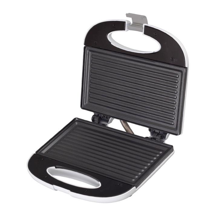 Sendvic-toster-750W-HG-P01