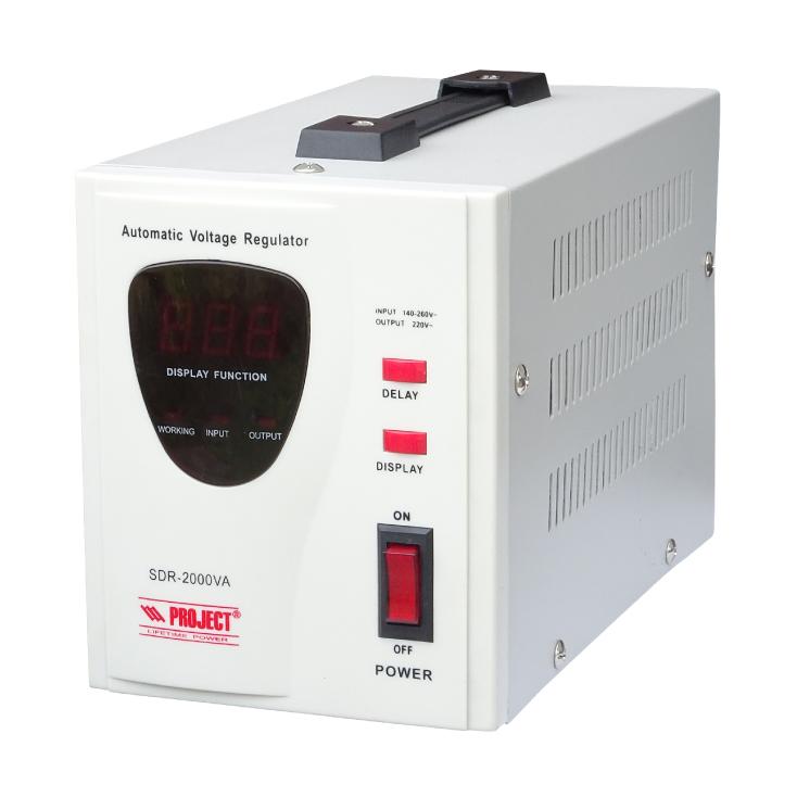 Stabilizator-napona-2000VA-SDR-2000VA