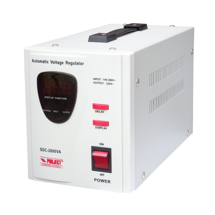 Stabilizator-napona-2000VA-SDC-2000VA