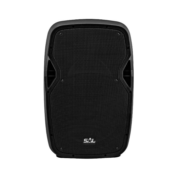 Aktivna-zvucna-kutija-sa-Bluetooth-konekcijom-200W-PAX41BT