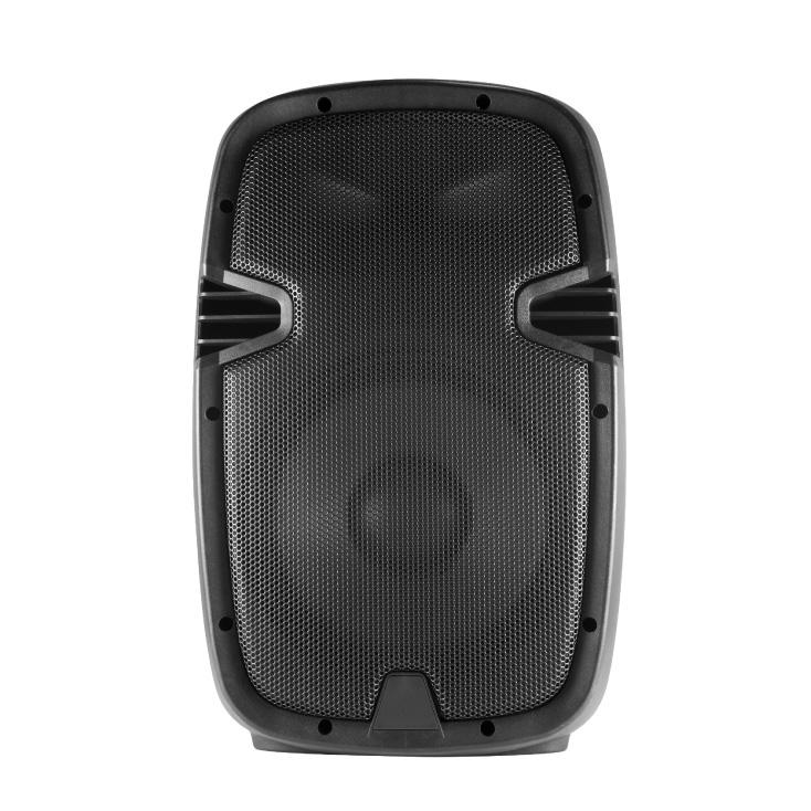 Aktivna-zvucna-kutija-sa-Bluetooth-konekcijom-220W-PAX25PRO-A
