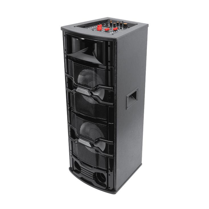 Aktivna-zvucna-kutija-sa-Bluetooth-konekcijom-250W-PAR225DJ