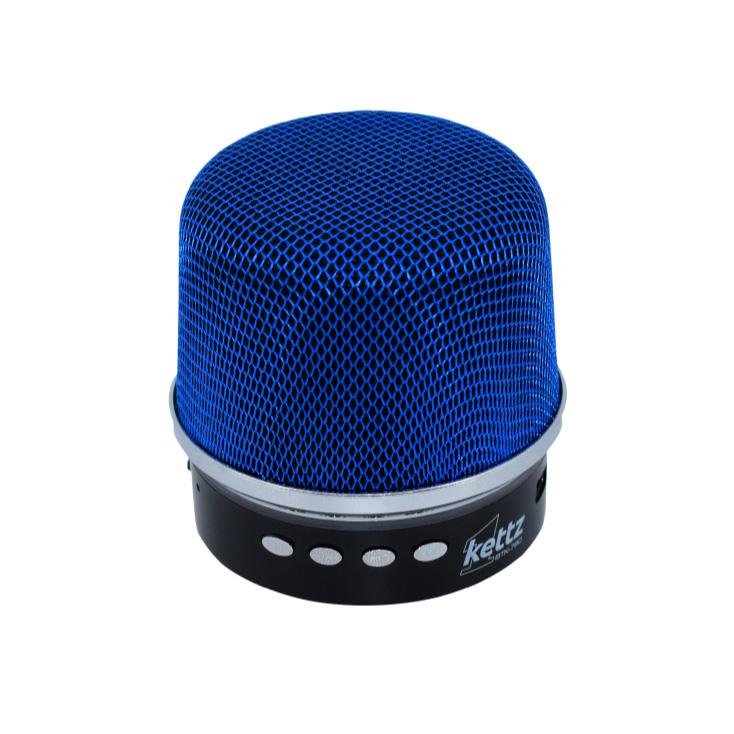 Bluetooth-zvucnik-BTK-790-BLUE