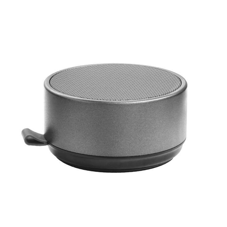 Bluetooth-zvucnik-BTK-890-GY-SIL