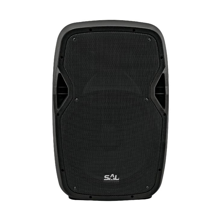 Pasivna-zvučna-kutija-200W-PAX41PRO