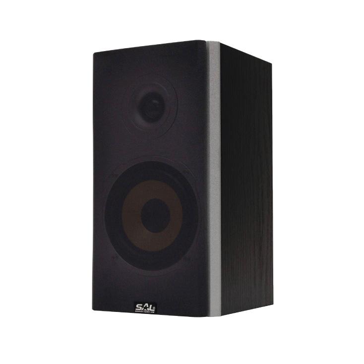 Pasivna-zvucna-kutija-85W-SAL2810SX
