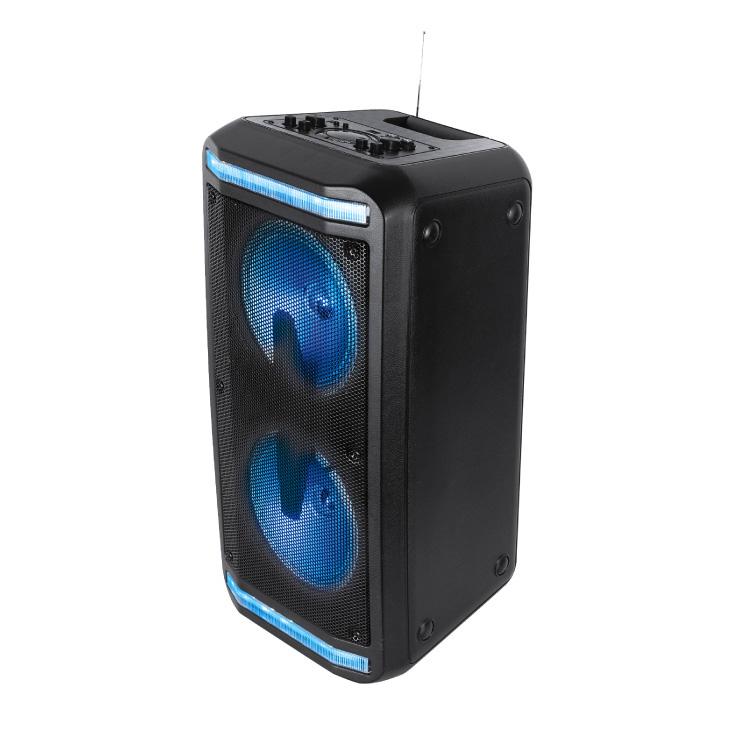 Prenosna-zvucna-kutija-sa-BT-konekcijom-80W-PAR219BT