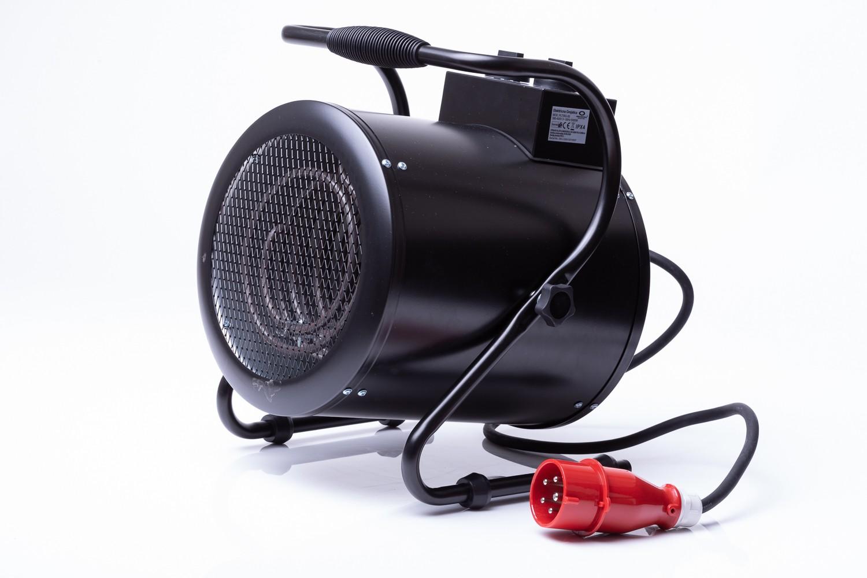 Elektricna-grejaliva-ProLineTech-PLT-BG-50