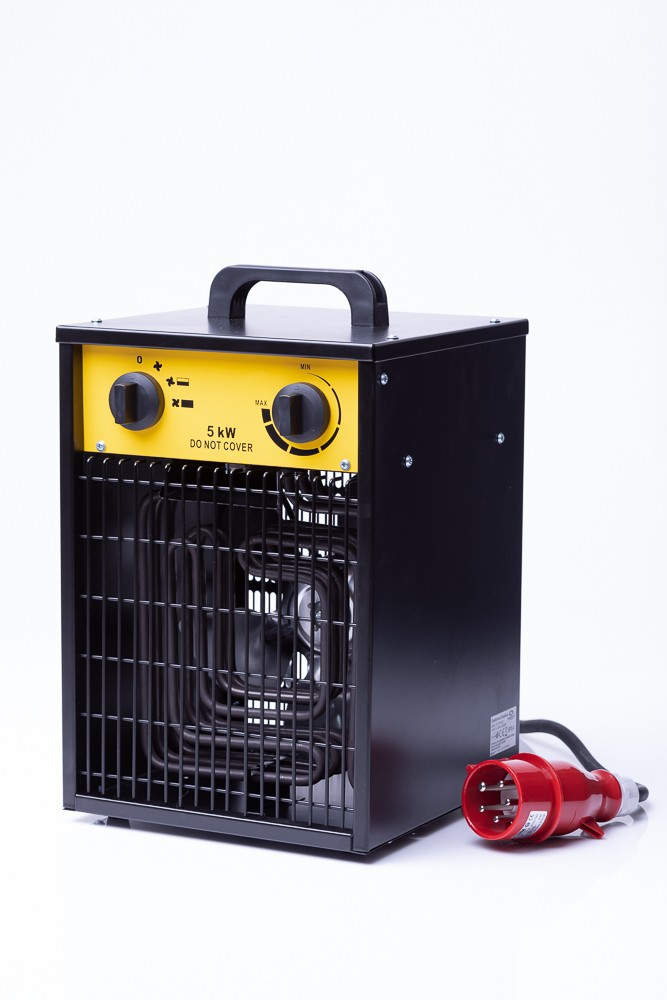 Grejalica-ProLineTech-PLT-FH-50-5-KW
