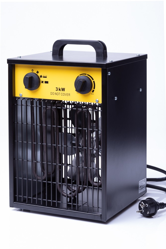 Grejalica-ProLineTech-PLT-FH-30-3-KW