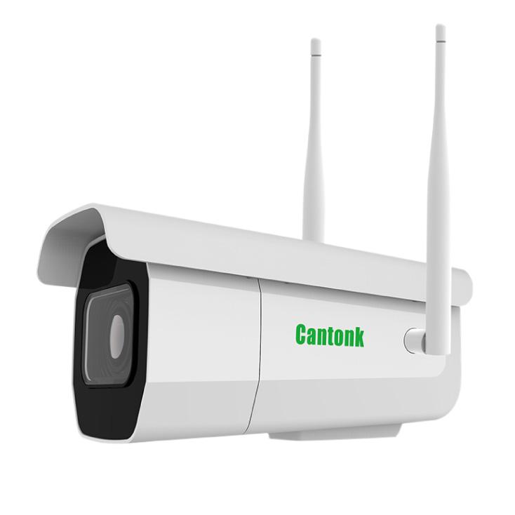 IP-Wi-Fi-kamera-WFIP-500TE60F
