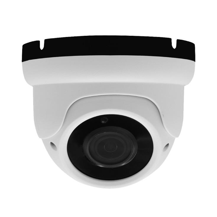 IP-DOM-kamera-5.0MP-varifocal-POE