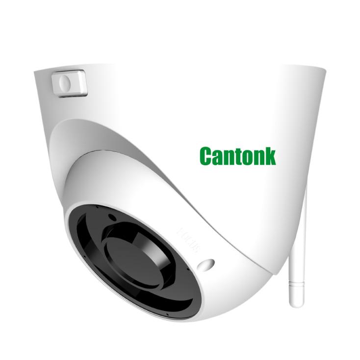 IP-Wi-Fi-DOM-kamera
