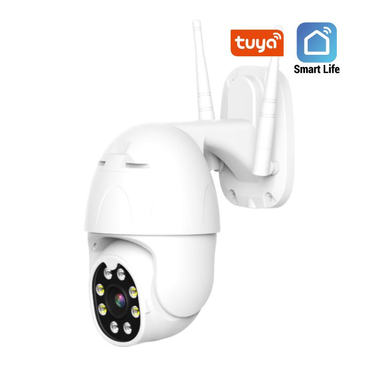 IP-Wi-Fi-smart-kamera