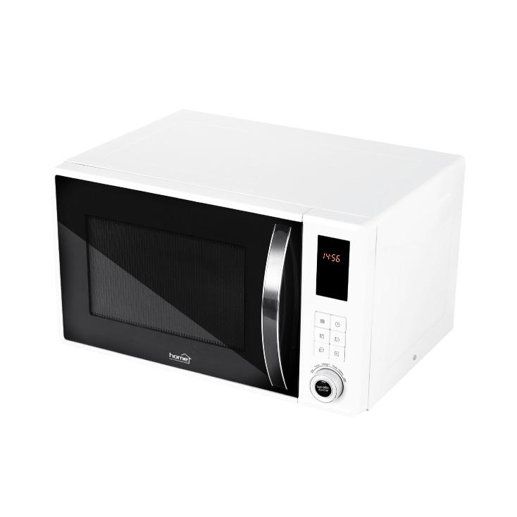 Mikrotalasna-pećnica-800W