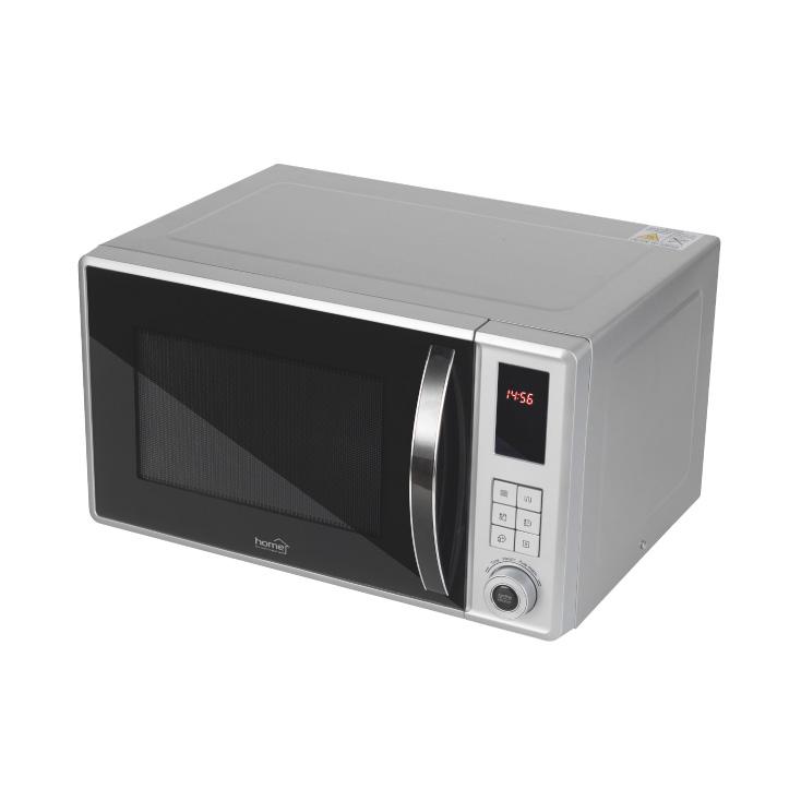 Mikrotalasna-pećnica-sa-grilom-800W+1000W