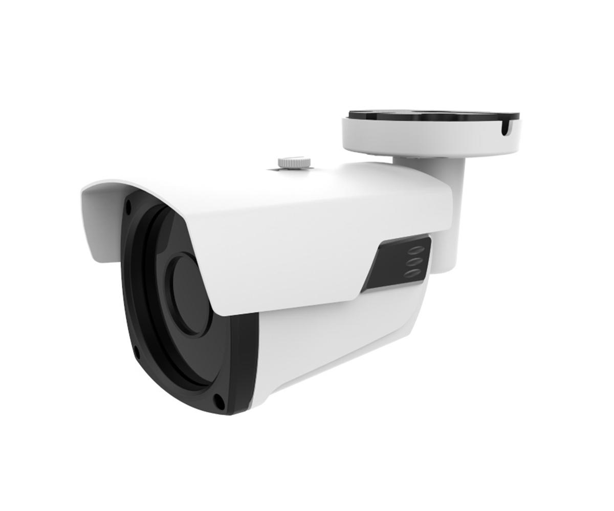 4u1-kamera-5.0MP-varifocal-K41-F500BQ60