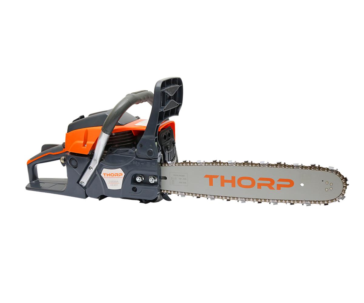 Thorp-motorna-testera-CS520A
