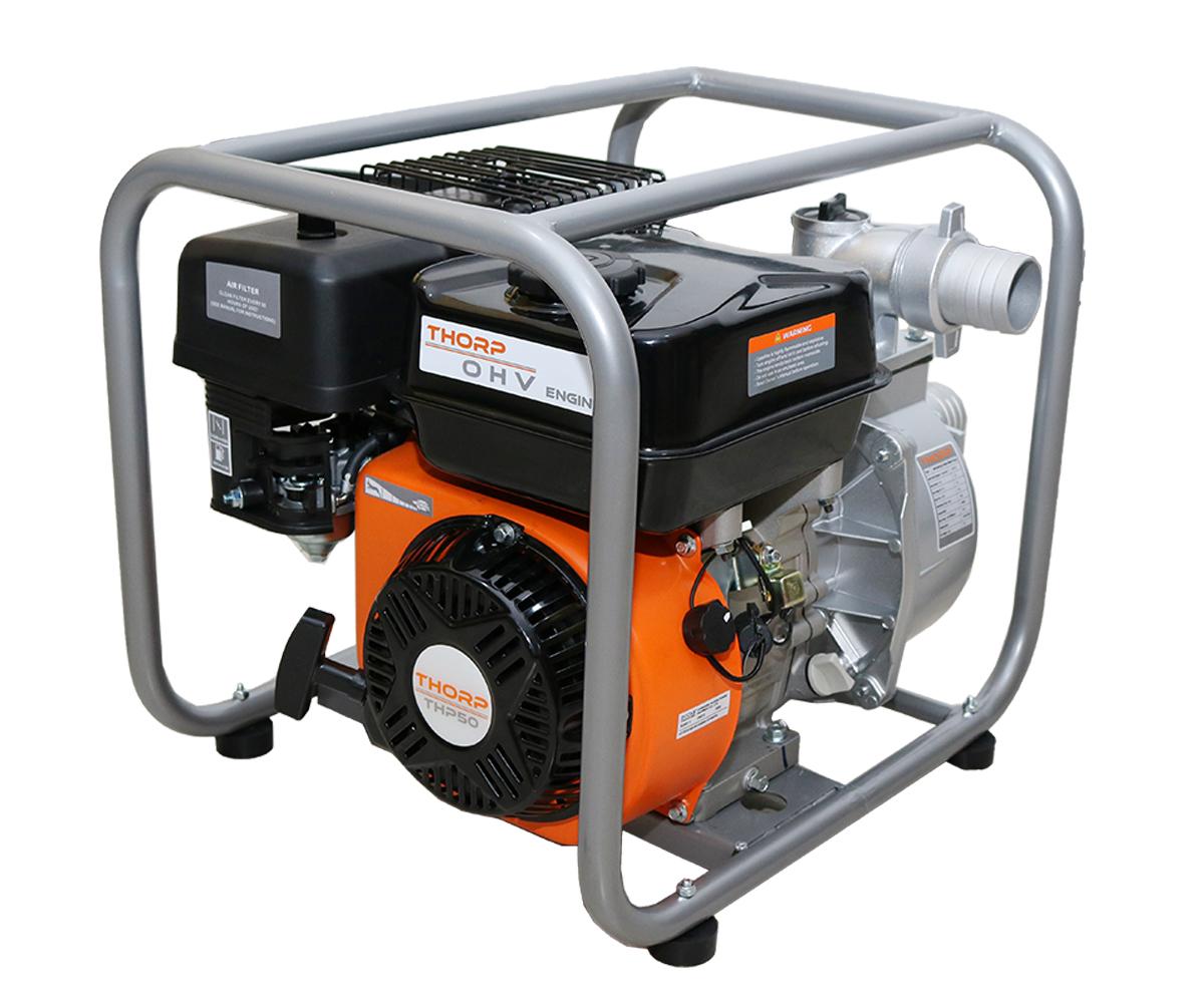 Thorp-vodena-pumpa-THP50