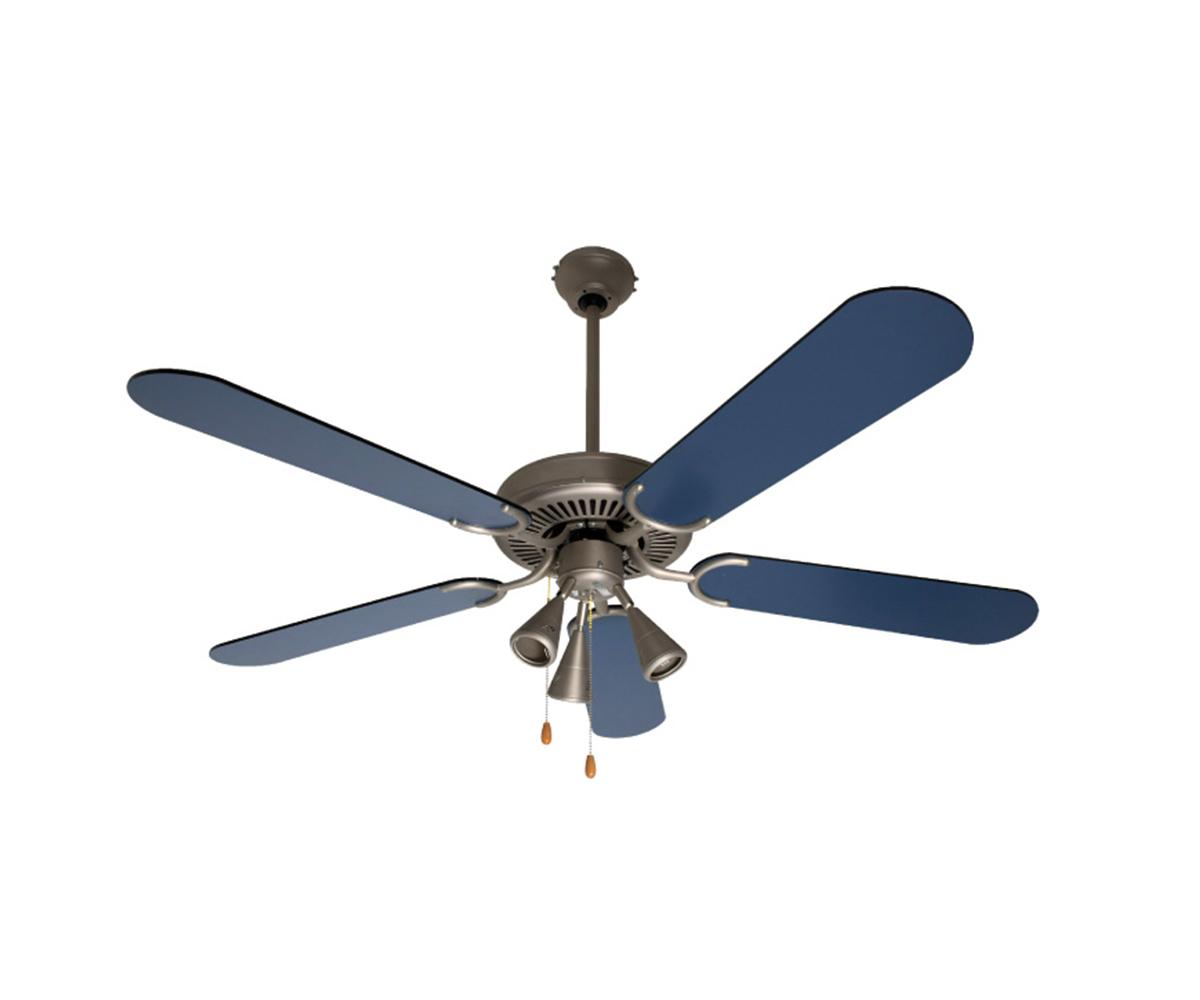 Plafonski-ventilator-sa-svetlom-130cm-CF1300L